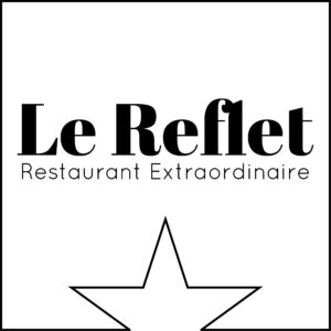 Logo_LeReflet_Blanc