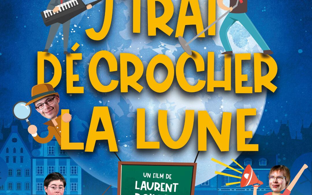 Laurent Boileau, des rêves à réaliser